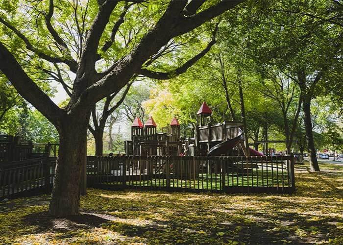 Lincoln-Park-